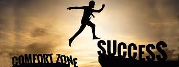 Success Mantra: कम्फर्ट जोन ही आपकी सफलता के रास्ते में बाधा