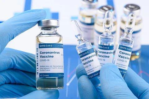 कोरोना वैक्सीन जानिये चीनी वैक्सीन की कीमत